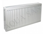Purmo radiators sānu, C11 tips, 500X700 133500711