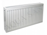 Purmo radiators sānu, C11 tips, 600X700 133600711